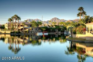 10323 N 101st Pl, Scottsdale, AZ