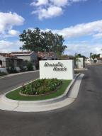 8399 E Kalil Dr, Scottsdale, AZ
