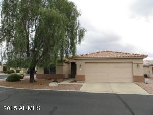 2101 S Meridian Rd #APT 393, Apache Junction, AZ