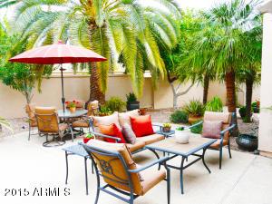 10122 E Cinnabar Ave, Scottsdale, AZ