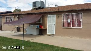 3933 W Verde Ln, Phoenix, AZ