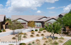 16024 W Wilshire Dr, Goodyear, AZ