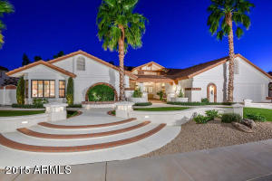 13619 W Springdale Dr, Sun City West, AZ