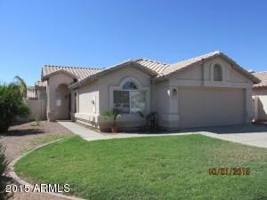 Loans near  W Silver Creek Rd, Gilbert AZ