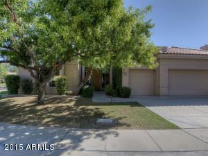 12169 N 80th Pl, Scottsdale, AZ