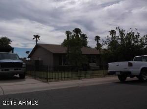1609 W Villa Maria Dr, Phoenix, AZ