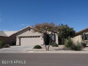 139 S Birdie Way, Casa Grande, AZ