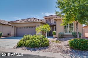 15713 W Roanoke Ave, Goodyear, AZ