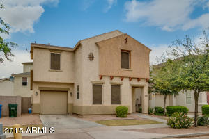 420 N 66th Ave, Phoenix, AZ