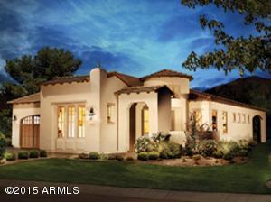 1213 E Artemis Trl, San Tan Valley, AZ