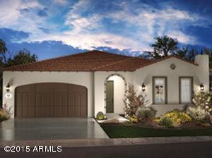 1221 E Artemis Trl, San Tan Valley, AZ