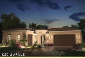 1235 E Artemis Trl, San Tan Valley, AZ