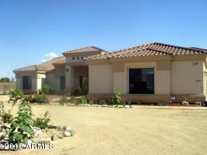 18903 W Elm St, Litchfield Park, AZ