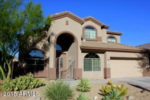 18470 W Piedmont Rd, Goodyear, AZ