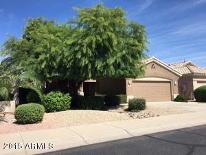 8102 E Rita Dr, Scottsdale, AZ