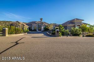 9339 W Paseo Verde Dr, Casa Grande, AZ