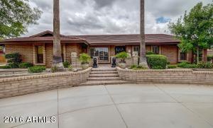 6401 W Wagoner Rd, Glendale, AZ