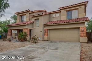 2836 W Tanner Ln, Phoenix, AZ