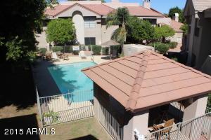 5950 N 78th St #APT 213, Scottsdale AZ 85250