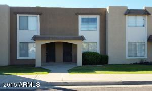 7126 N 19th Ave #APT 129, Phoenix, AZ