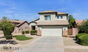 11158 W Hadley St, Avondale, AZ