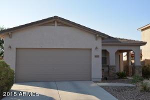 42437 W Somerset Dr, Maricopa, AZ