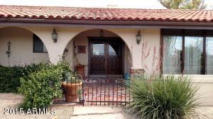 1325 W Palo Verde Dr, Wickenburg, AZ