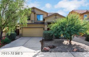 3969 N 294th Ln, Buckeye, AZ