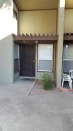 1051 S Dobson Rd #APT 28, Mesa, AZ