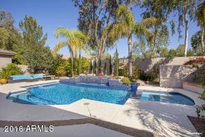8761 N 73rd Way, Scottsdale, AZ