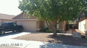 8578 N 110th Ave, Peoria, AZ