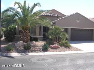15655 W Roanoke Ave, Goodyear, AZ
