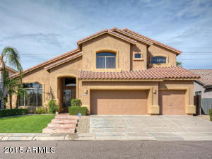 5126 E Wallace Ave, Scottsdale, AZ