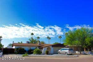 4229 W Ruth Ave, Phoenix, AZ