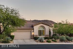 11065 E Betony Dr, Scottsdale, AZ