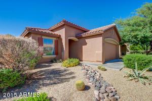 2407 W Warren Dr, Phoenix, AZ