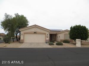2101 S Meridian Rd #APT 300, Apache Junction, AZ