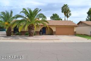 3229 N Sean Dr, Chandler, AZ