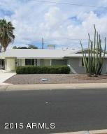 12008 N 107th Ave, Sun City, AZ