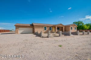 34214 W Wayland Dr, Tonopah, AZ