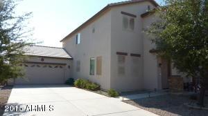 18152 N Arbor Dr, Maricopa, AZ