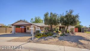 2713 E Libby St, Phoenix, AZ