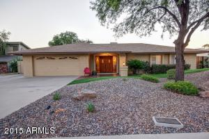 14238 N 10th St, Phoenix, AZ