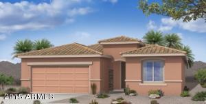 42222 W Cribbage Rd, Maricopa, AZ