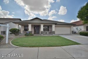 12875 W Wilshire Dr, Avondale, AZ