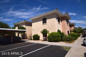 10030 W Indian School Rd #APT 155, Phoenix, AZ