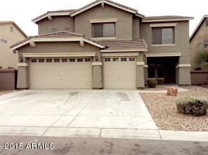 845 E Megan Dr, San Tan Valley, AZ
