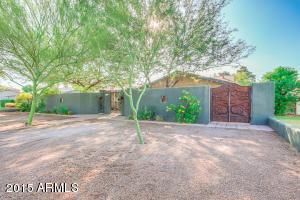 5741 E Orange Blossom Ln, Phoenix, AZ