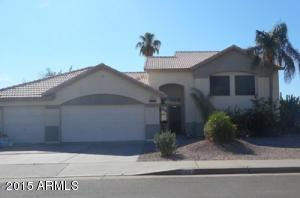 5403 E Farmdale Ave, Mesa, AZ