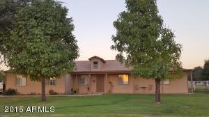 25915 S Mandarin Dr, Queen Creek, AZ